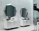 Emerald Mirrors