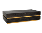 Venus Gold Coffee Table