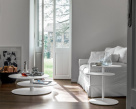 Espace Coffee Table
