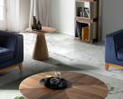 Marcell Side Table