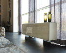 Focus Sideboard by Cattelan Italia