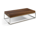 Fuji Designer Coffee Table