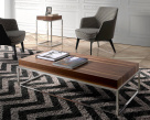 Fuji Side Table