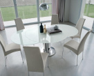 Giro Dining Table