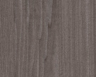 Athena Wood Finish