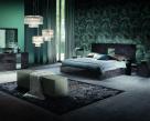Heritage Bedroom Range