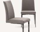 Hisa Dining Chair