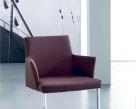 Hisa Bontempi Casa Carver Chair