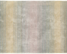 Holborn Contemporary Pastel Rug - Asiatic
