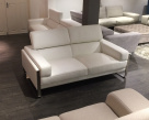Juliett 2 Seater Clearance Sofa