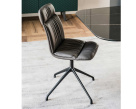 Kelly Office Chair