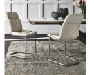 Kelly Cantilever Office Chair