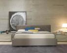 Lido Bedroom Set