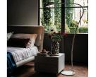 Little Flag Modern Floor Lamp