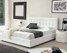 Live Bed