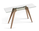 Luca Designer Console Table
