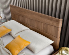 Mabel Bed Headboard