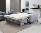 Maddy Sofa Bed
