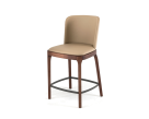 Magda Bar Stool