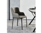 Magda ML Carver Dining Chair