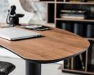 Malibu Desk