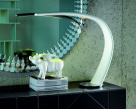 Mamba Designer Table Lamp