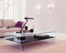 Maranto Coffee Table - with Storage