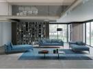 Marisa Sofa, Day Bed & Free-Standing Chaise