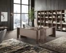 Matera Designer Bookcase