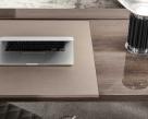 Matera Office Desk Pad