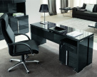 Montecarlo Office Desk