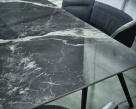 Millennium Marble Dining Table