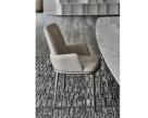 Belinda ML Carver Dining Chair