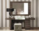 Monaco High Gloss Vanity Unit
