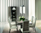 Monaco Dining Chairs - Alf Italia