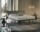 Nelson Bed - Cattelan Italia