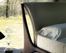 Nelson Bed - Headboard
