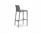Norma Couture Bar Stool