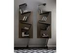 Nota Bookcase