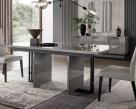 Nova Extending Dining Table