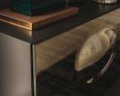 Paramount Sideboard - Cattelan Italia