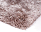 Plush Modern Dusk Rug - Asiatic