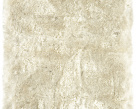 Plush Contemporary Pearl Rug - Asiatic