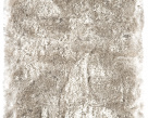 Plush Modern Sand Rug - Asiatic