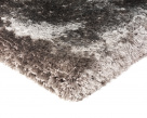 Plush Designer Zinc Rug - Asiatic