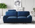 Rino Designer Fabric Sofa