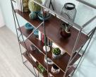 Luxury Bookcase