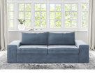 Santo Modern Sofa