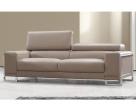 Savoy Modern Italian Sofa