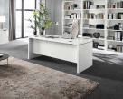 Sedona Office Desk